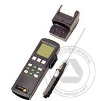 标准电子温度记录仪