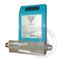 气体质量流量计&控制器
