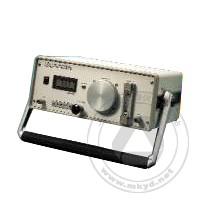 便携式电力专用露点仪