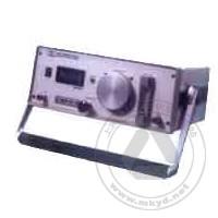 电力专用高级露点仪