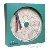 温度图表记录仪