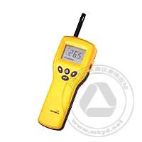 MMS Kit标准型MMS水份仪/温湿度仪