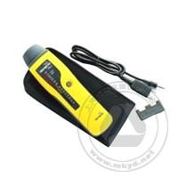 Mini通用型水份仪/湿度仪