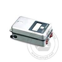 二氧化碳单气体检测仪