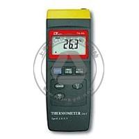 多功能温度计