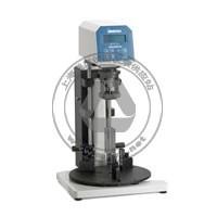 软固体测试仪