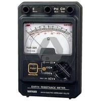 指针式接地电阻测试仪