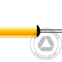 薄膜式铂电阻