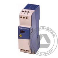 电导率变送/控制器
