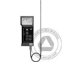 高精度铂电阻温度计