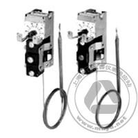 安全温度监视器/ 安全温度限值器