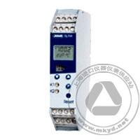 智能JUMO温度监视器/限制器