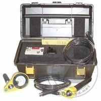 相位电压表