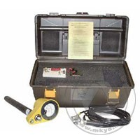 电压检测仪