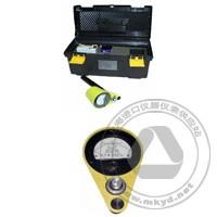 防护电压传感器