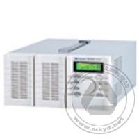 电流电压列表记录器